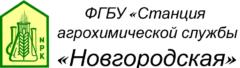 """ФГБУ САС  """"Новгородская"""""""